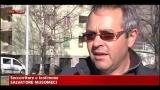 Incidente svizzera, parla uno dei soccorritori