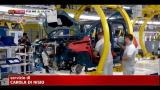 Fiat, Fornero: senza fondamento voci chiusura stabilimenti