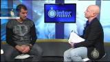 Inter, Stankovic: chiudiamo la stagione a testa alta