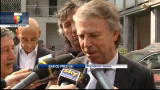 16/03/2012 - Enrico Preziosi: &quot;sar una partita difficile&quot;