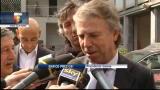 """Enrico Preziosi: """"sarà una partita difficile"""""""