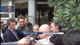 """Sorteggi Champions, Galliani: """"Grande quarto di finale"""""""