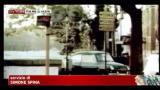Benzina, nell'ottobre del '76 raggiunto record storico