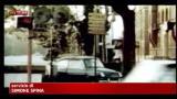 Benzina, nell' Ottobre del 76 raggiunto record storico