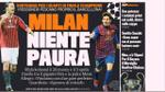La rassegna stampa di Sky SPORT24 (17.03.2012)