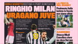 Rassegna stampa di Sky SPORT24 (18.03.2012)
