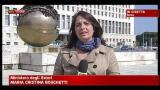 India, Farnesina: confermati i nomi dei due italiani rapiti