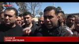 Siria, esplodono due autobomba a Damasco: almeno 27 morti