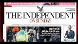 Rassegna stampa internazionale (18.03.2012)