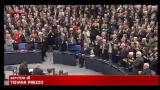 Elezioni presidenziali in Germania, eletto Gauck
