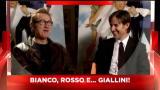 19/03/2012 - Sky Cine News incontra Marco Giallini
