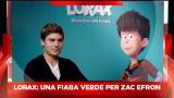 Sky Cine News: Lorax