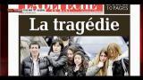Rassegna stampa internazionale (20.03.2012)