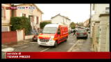 20/03/2012 - Francia, caccia all'attentatore di Tolosa