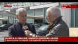 20/03/2012 - Formigoni a Sky TG24: avviso di garanzia non e condanna