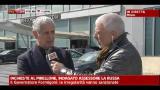 20/03/2012 - Formigoni a Sky TG24: avviso di garanzia non è condanna