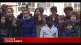 20/03/2012 - Francia, e caccia aperta al killer di Tolosa