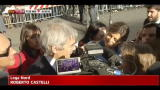 20/03/2012 - Castelli: Napolitano da troppo tempo e premier ombra
