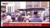 Tolosa, si cerca il killer della strage in scuola ebraica