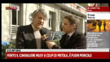 21/03/2012 - Lavoro, Landini: non escludiamo alcuna iniziativa