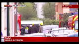 21/03/2012 - Strage Tolosa, arrestato il presunto killer