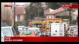 Strage Tolosa, smentita la notizia dell'arresto del killer
