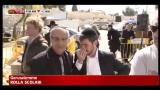 Gerusalemme, in migliaia ai funerali vittime di Tolosa