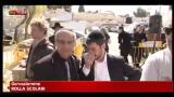 Gerusalemme, in migliaia a funerali vittime di Tolosa
