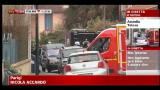 22/03/2012 - Strage a Tolosa, il killer protrebbe essere gia morto