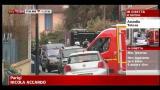 Strage a Tolosa, il killer protrebbe essere già morto
