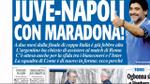 La rassegna stampa di Sky SPORT24 (23.03.2012)