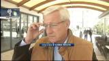 """23/03/2012 - Lippi: """"l'Inter necessita l'inizio di un nuovo ciclo"""""""