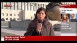 Italiani, India: è giallo su notizia del rilascio