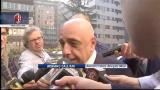 """Adriano Galliani: """"Il Milan non applica il turnover"""""""