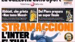 La rassegna stampa di Sky SPORT24 (27.03.2012)