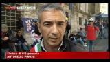 Alcoa, sindaco di Villaperuccio, ci sentiamo abbandonati