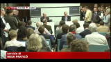 Italia, OCSE: bene riforma del lavoro