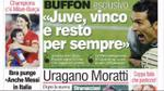 La rassegna stampa di Sky SPORT24 (28.03.2012)