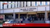 'Ndrangheta, decine di arresti contro le cosche