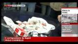 Tornano i contrabbandieri di sigarette a Napoli