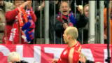 30/03/2012 - Champions League: ritorno quarti di finale