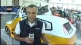 """31/03/2012 - Decima Edizione del """"My Special Car Show"""""""