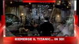 Sky Cine News presenta lo Speciale Titanic 3d