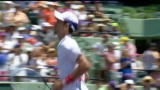 Miami, terzo trionfo di Djokovic