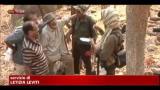India, nessun blitz per liberare Bosusco