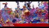 Disneyland Paris festeggia il suo 20° anniversario
