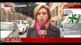 03/04/2012 - Lega, PM: soldi distratti per mantenere famiglia Bossi