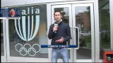 Milan, Cassano può giocare