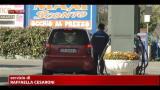 Benzina, truffa delle colonnine: 14 sequestrate dalla Gdf
