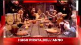 Sky Cine News: Pirati! Briganti da strapazzo